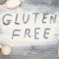 détecter-produits-sans-gluten