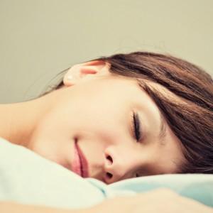 sommeil-et-rythme