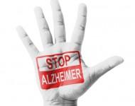 Lire la suite de Alzheimer: des souvenirs perdus et «retrouvés»
