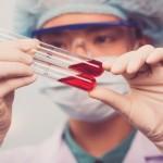 Un vaccin russe pour lutter contre Ebola ?