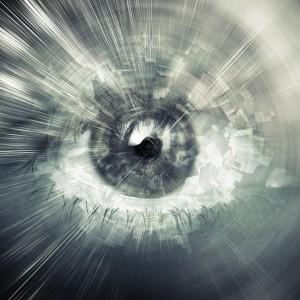 Nos yeux sont précieux et fragiles, sachons en prendre soin