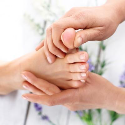 arthrose du pied arthrose de la cheville sympt mes et traitements actualit s sant bien tre. Black Bedroom Furniture Sets. Home Design Ideas