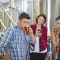 bière-sans-gluten