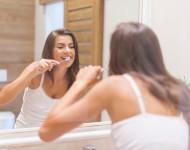 Lire la suite de La France ne sait pas bien se brosser les dents !