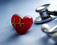 Lire la suite de Un cocktail médicamenteux pour réduire les risques cardiovasculaires