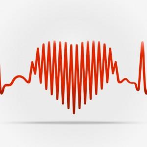prévention-des-maladies-cardiaques