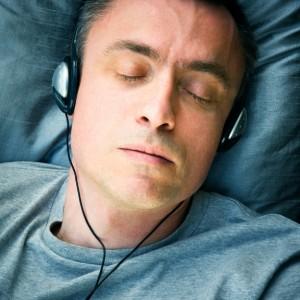 dormir-avec-ecouteurs