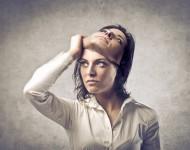 Lire la suite de Double personnalité : le trouble dissociatif de l'identité (TDI)