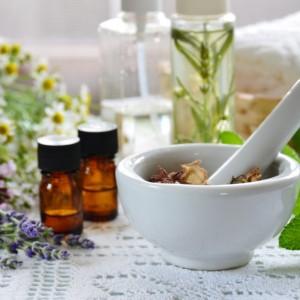 traitements-naturels-contre-varices