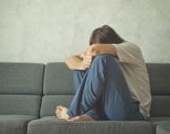Lire la suite de Schizophrénie : venir à bout des préjugés