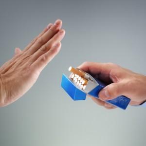 tabagisme-passif