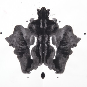 test-de-Rorschach