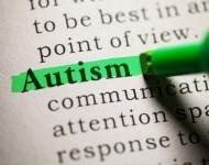 Lire la suite de Un enfant sur 68 touché par l'autisme aux Etats-Unis