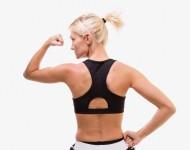 Lire la suite de Maux de dos : 10 exercices pour soulager les douleurs