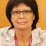 Dr.-Hamel-Desnos1