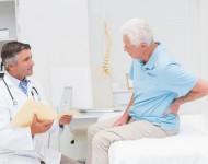 Lire la suite de Mal de dos : vivre avec des douleurs au dos