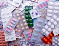 Lire la suite de Gaspillage de médicaments : les Français filent enfin droit