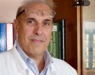 Lire la suite de ITW – Pr. Christophe Cellier : «Tout savoir sur le sans gluten»