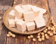 Lire la suite de Le soja est-il bon pour la santé ?