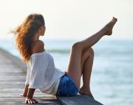 Lire la suite de Pourquoi nos jambes nous font-elles souffrir ?