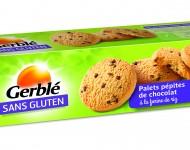 Lire la suite de Avec Gerblé, les intolérants au gluten ont enfin le choix !