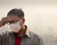 Lire la suite de Risque d'AVC : la faute à la pollution de l'air ?