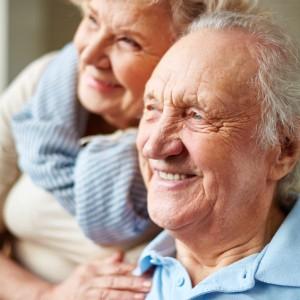 les-seniors-prets-a-demenager
