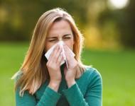 Lire la suite de Allergies : les pollens de graminées en vacances !