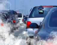 Lire la suite de Pollution de l'air : 48 000 décès par an