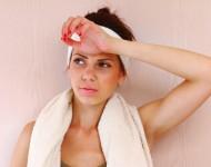 Lire la suite de Transpiration : sans les odeurs, c'est possible !