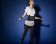 Lire la suite de Mal de dos : pourquoi pas la ceinture lombaire ?
