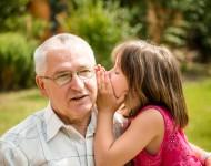 Lire la suite de Vacances : ras le bol des petits-enfants !