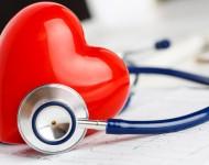 Lire la suite de Journée mondiale du coeur : c'est parti !