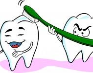 Lire la suite de Santé bucco-dentaire / Santé cardiaque : interaction prouvée !
