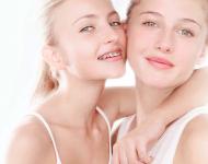 Lire la suite de Agir durablement sur les problématiques des peaux à tendance acnéique !