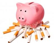 Lire la suite de Etre payé pour arrêter de fumer : ça marche !