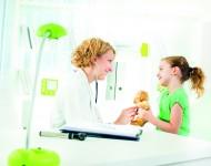 Lire la suite de Agir sur les causes de l'allergie et aller vers la guérison !
