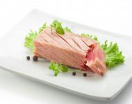 Lire la suite de Tous les bienfaits du poisson pour la santé !