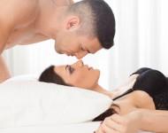Lire la suite de Le sexe : une médecine douce ?