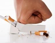 Lire la suite de Tabac et prise de poids, la prise de tête