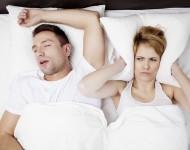 Lire la suite de Le sommeil, c'est la santé !