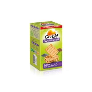 crackers-aux-graines-sans-gluten-gerble