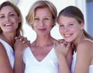 Lire la suite de Roche Diabetes Care innove pour faciliter le quotidien des patients diabétiques