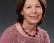 Lire la suite de ITW – Joëlle Adrien : «Tout savoir sur l'apnée du sommeil»