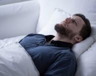 Lire la suite de SAS : quand l'apnée du sommeil vient perturber vos nuits