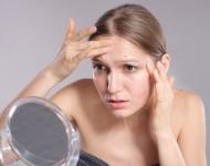 Lire la suite de Acné chez l'adulte : utilisez des produits non comédogènes