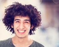 Lire la suite de Bonne nouvelle : nos adolescents se sentent bien !