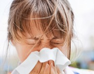 Lire la suite de Acariens : prévenir les allergies