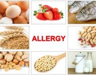 Lire la suite de Fêtes de Noël : attention aux allergies alimentaires !