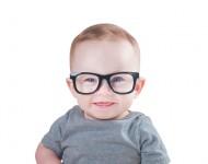 Lire la suite de Troubles de la vue de bébé : sachez les repérer !